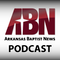 ABN Podcast 89 - Issue 1: Should tort reform be considered a pro-life issue?