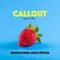 CALLOUT
