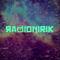 Radionirik