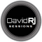 DJ David RJ Sessions- Session  CARPAS 2017