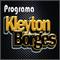 Programa Kleyton Borges - Gravado ao vivo no A Baianera 30-01-18