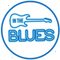 100k Subscriber Podcast – INTHEBLUES Tone Podcast