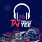 DJ Tellytee