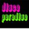 disco_paradiso_people