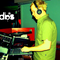 dbs - Drive Promo Cd - 2003