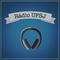 Rádio UFSJ