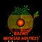 Dj Gang - Yaad Vybz Reggae - Programa del 25-10-2020 *7pm - Reggae Mistico Radio