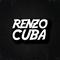 Renzo Cuba