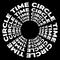 Circle Time Radio