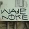 WADE N0KE