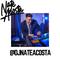 DJ Nate Acosta