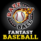 Fantasy Baseball Podcast: The Top 100 Players For The Second Half Of 2019