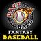 Fantasy Baseball Podcast: Potential Bounceback Pitchers for 2019
