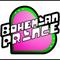 Bohemian Prince
