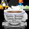 SMLR Episode 298 Twenty Five Years of GNU