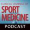 Pain management in elite athletes