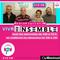 VIVRE-ENSEMBLE - Radio Pluriel