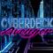 CyberdeckAvenger