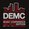 DEMC_Detroit