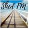 ShedFM (London)