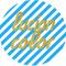 Lucian Color