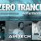 Airtech Zero Trance ep 223 especial Airwave Trilogique