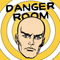 Who's Human? – The Uncanny X-Men #237 – Danger Room #271