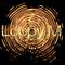 DJ Loopy M