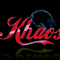 Miss Khaos