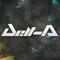 Delt-A