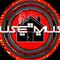 housemusicrecordpool