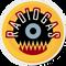 BACKSTAGE @ RADIO GAS #113 – 31 MAGGIO 2021 - RADIOGAS.IT