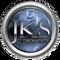 JkS^ Ng