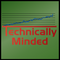 Technically Minded – Episode 2: How to live longer