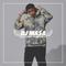 DJ MA$A a.k.a HAPPY