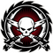 FreeBreaksBlog