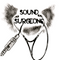 Sound Surgeons - Practice #5