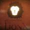 LionX