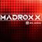 DJ MadRoxx