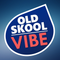Old Skool Vibe Mark O'Reilly 4th November 2018 Hour 2