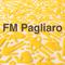 FmPagliaro
