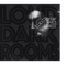 .LOUD.DARK.ROOMS.