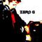 DJ ZEROG