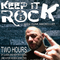 Keep It Rock With Dunk MacKellar 11/01/21 New Rock Show With A Few Classics