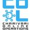 CharivariTv