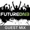 Futurednb.net | Guest Mix