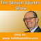 Steven Spierer, 9/15/18