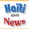 Haiti on news