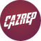 Cazrep