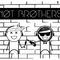 DJ_NotBrothers